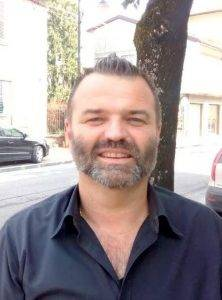 vincenzo Lucchi fipe confcommercio-2
