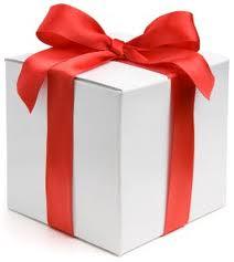 Immagini Pacchi Di Natale.Articolo 62 Cosa Succede Per I Pacchi Di Natale La Casa