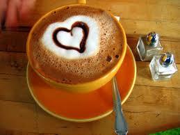 cuore caffe