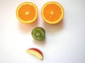 faccia-fatta-con-la-frutta2-300x223