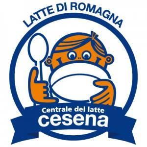 logo_print-300x300