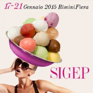 SIGEP_2015