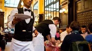 cameriere voucher