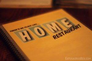 home-restaurant-menu