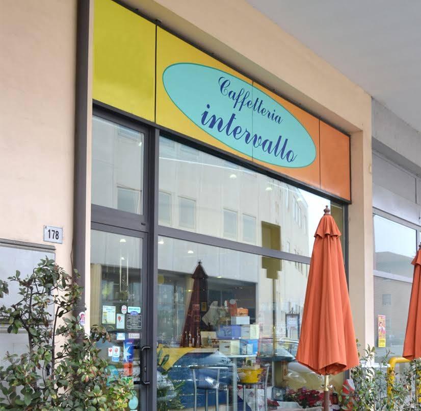 Caffetteria L'Intervallo Cesena