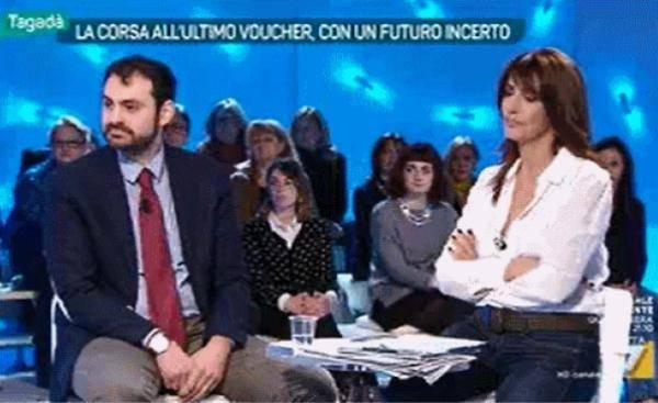 Voucher Musacci Fipe Emilia Romagna