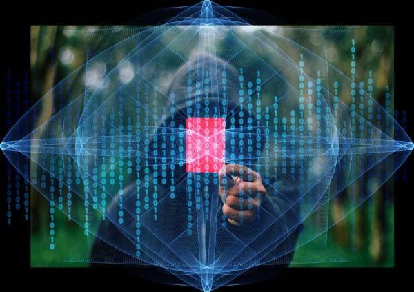 sicurezza sul web