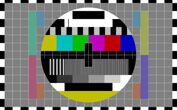canone rai televisione