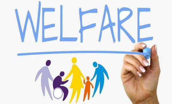 Welfare aziendale Romagna Welfare Card