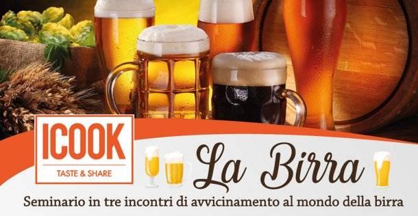 corso birra
